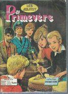 PRIMEVERE  N° 68  - AREDIT 1977  ( LES JOLIVET ) - Arédit & Artima