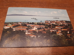 Postcard - Albania, Durazzo, Durres   (26074) - Albanie