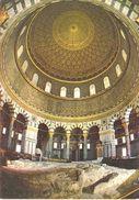 Israël - Jerusalem - Dome Of The Rock The Inside - Ruwan Press Nº 578 - 3042 - Israele