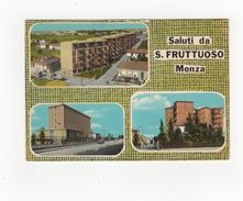 Saluti Da S. Fruttuoso Monza - Monza