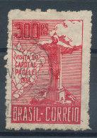 Brésil  N°273 - Brazilië