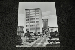 956-   Milano, Grattacielo Pirelli - Milano (Milan)