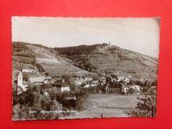 Langenlois 1426 - Langenlois