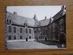 Sint Pieters Rode, Historisch Kasteel Horst --> Onbeschreven - Holsbeek