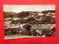 Göblasbruck 1439 - Wilhelmsburg