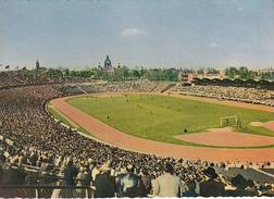 Niedersachsen Stadion Ak120167 - Hannover