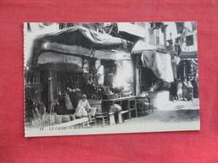Egypt > Cairo   Arab Bazaars --ref 2741 - Cairo