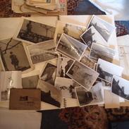 Lot De Plus De 35 Photos Albi - Plaatsen