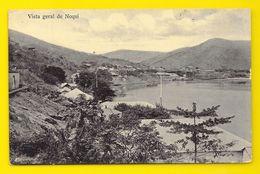 NOQUI Vista Général () Angola Afrique - Angola