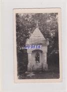 CPSM 9X14  De LARRE  (56) -  La FONTAINE ST AIGNON  N° 1 - 1968 - Andere Gemeenten