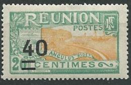 Reunion -  Yvert N°  97  *     -  Ah 22205 - Réunion (1852-1975)