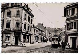 128 DOLHAIN - Rue Des Ecoles - Dalhem
