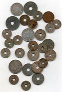 Piéce De FRANCE ( Mes Doubles )superbe,voir Scann Et Description - Coins & Banknotes