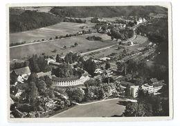 Bad Schinznach 1952 - AG Argovie