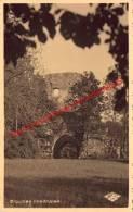 Siguldas Plisdrupas - 1934 - Lettonie