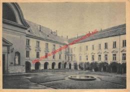 Vilniaus Valstybinis Universitetas - Lituanie