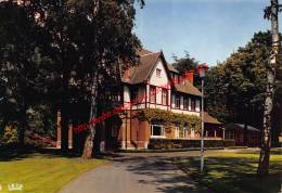 Schoolkolonie Home Flor Mielants - Kapellen - Kapellen