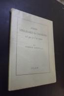 La Monnoye Et Ses Noels Bourguignons Morin Examen Critique De Cet Ouvrage 1905 - Bourgogne