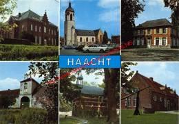 Groeten Uit Â… - Haacht - Haacht