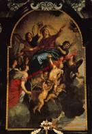 Terhemelopneming Van Maria - O.L. Vrouwkerk - Watervliet - Sint-Laureins