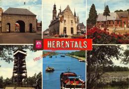 Groeten Uit Â… - Herentals - Herentals