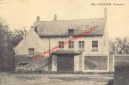 De Pastorij - CVP - Repro - Wezembeek-Oppem - Wezembeek-Oppem