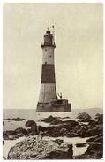 BEACHY HEAD LIGHTHOUSE - Lighthouses
