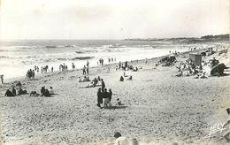 PIE 17-Tx-9547 : BRETIGNOLLES SUR MER - Bretignolles Sur Mer
