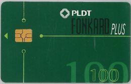 PHONE CARD PHILIPPINES (E2.20.2 - Philippines