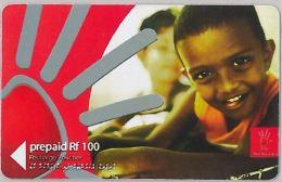 PREPAID PHONE CARD MALDIVE (E3.18.1 - Maldives