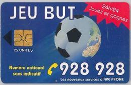 PHONE CARD MAROCCO (E7.14.2 - Morocco
