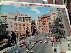 GENOVA SAMPIERDARENA VIA CANTORE VB1970 GK19205 - Genova (Genoa)