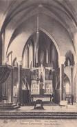 Achel-Cistercienser Abdij-Kerk Hoogaltar - Abbaye Cistercienne-Eglise Maître-Autel - Hamont-Achel