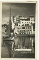 Mallorca - Hotel Costa Azul - Paseo Maritimo - 2 Scans - Palma De Mallorca