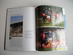 Les Bleus-stade De FRANCE - Books, Magazines, Comics