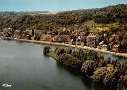 Namur La Plante - Namur