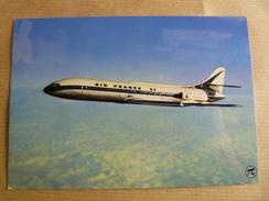 CARAVELLE  AIR FRANCE   EDITION  PI N° 199  / 1 VERSION - 1946-....: Moderne