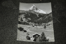 378- Winkelmatten Bei Zermatt - VS Valais