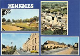 Momignies - Momignies