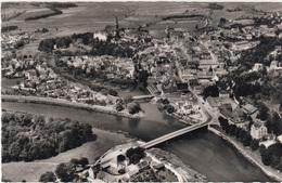 Donauwörth Old Postcard Unused B171130 - Donauwoerth