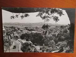 Tananarive ,  Panorama Vu D Ambohjatovo - Madagascar