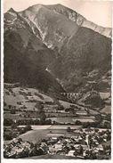 L40B152 - Lalley - Vue Générale, Montagne De Jocon Et Cote Belle  - André  N°6648 - Autres Communes