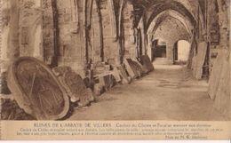 Ruines De Villers-la-Ville  Le Lot De 7 Cartes Postales - Villers-la-Ville