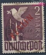 Berlin (West) 34 Geprüft Gestempelt 1949 Gemeinschaft (8532591 - Berlin (West)