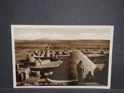 SYRIE - Carte Postale D'un Village Des Environs De Alep - L 10059 - Syrie