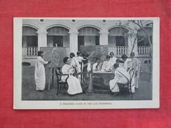 Lee Memorial Mission Calcutta   Ref 2742 - Missions