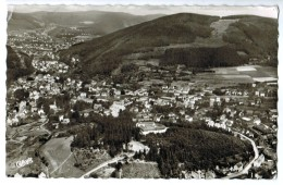19783   CPA  PLETTENBERG  , Jugendherbeberge   , Carte Photo 1967   ACHAT DIRECT  !! - Plettenberg
