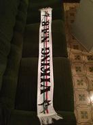 Juventus Viking N.A.B. Gruppi Ultras Sciarpa - Andere Sammlungen