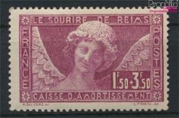 Frankreich 248 (kompl.Ausg.) Postfrisch 1930 Schuldentilgung (9039473 - Neufs
