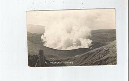WAIMANGU 4     1/4 / 1917 (NEW ZEELAND) - Nouvelle-Zélande
